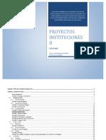 Antologia proyectos institucionales.docx