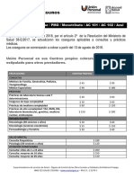 COSEGUROS UP.pdf