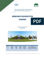 ICA2-MD-GEN-MTD-001.pdf