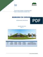 ICA2-MC-GEN-IE-001.pdf