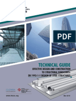 Technical Guide EN1993_Prof.KF CHUNG.pdf
