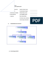 FORMACIÓN-DEL-EQUIPO-HACCP.docx