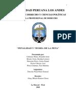 MONOGRAFIA DERECHO PENAL  casi listo.docx