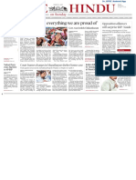 The Hindu Adfree 31 March 2019.pdf