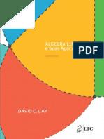 Algebra Linear e suas Aplicações, 4 edição - LAY, David C.(full permission).pdf