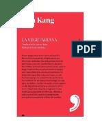 Kang Han - La Vegetariana.doc