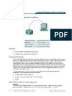 lab_2_2_1.pdf