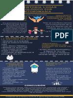 La Historia lugar teológico por antonomasia.pdf