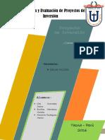 PROYECTOS-FINAL.pdf