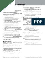 316140935-Progress-Test-U9-felelings-english-unlimited-B1.pdf