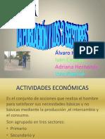 pp_alvaro_ines_adriana_e_ivan.pps
