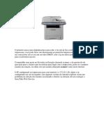 manual rapido de configuração de scannse scx 5637.docx