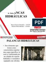PALANCAS HIDRÁULICAS-1.pptx