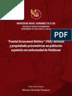 TD  Hurtado Pomares, Miriam.pdf