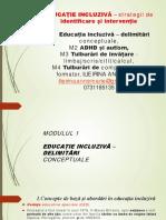 M1_EDUCAȚIE INCLUZIVA.pdf