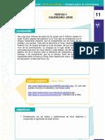 11_Fiestas_y_calendario_judio.pdf