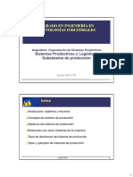 Modulo OSP S_Produccion 2017.pdf
