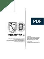 Laboratorio-de-Experimentación-Bioquímica-4-1.docx