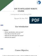 Lec01-CourseIntroduction