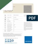 porcelanato-urban-gris-oscuro-technical-sheet.pdf