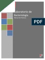 manual de bacteriologia 2018-2.pdf