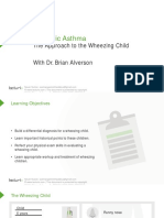 02-06 Slides Asthma