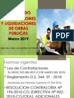 Valorizaciones y Liquidaciones Final 2019.pdf