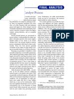 110-pmr-apr06.pdf