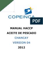 275529582-Manual-Haccp-Copeinca.docx