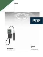 600006C-Espanol-YSI-556-Manual-de-Instrucciones.pdf