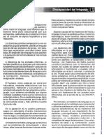 Discapacidad del lenguaje.pdf