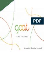 GOAT AngelList deck.pdf