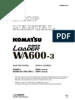 WA600-3 SEBD013216.pdf