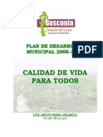 pd - plan de desarrollo - bosconia - cesar - 2008 - 2011.pdf