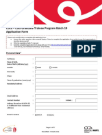 GTP 19_Application_Form.docx