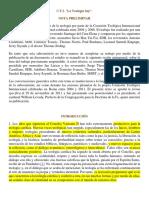 Cap. 1 de La Teología Hoy. CTI.docx