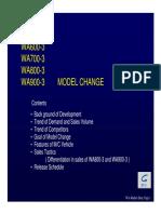 WA600-3+.pdf
