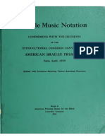 Braille Music Notation.pdf