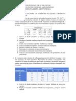 Guia4. ejercicios de DBCA_2016.pdf