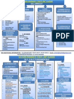 IPCC IT Summary Notes by CA Vivek Panwar Sir