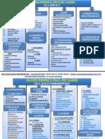 IPCC IT Summary Notes by CA Vivek Panwar Sir