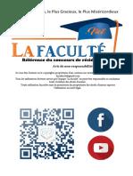 resum_de_biochimie_fac_dAlger.pdf
