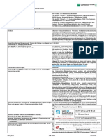 webid_contract_941673707_54535381.pdf