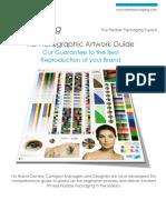 Alert-Packaging-HD-Flexographic-Artwork-Guide-V1a.pdf
