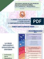Presentación1 Biol cel 2019-I.pdf