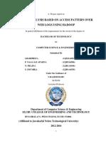 Trend Analysis of Access Patterns Using Hadoop.pdf