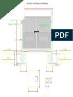 PROPUESTA 02 - COLUMNAS DE CONCRETO ARMADO - PORTON.pdf