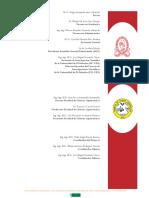 2 Libro artropodos cafe 236pag (20marzo2019) OK.pdf