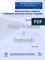 CADERNO DE RESUMI SINALEL - 2015.pdf