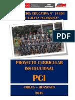proyecto curricular institucional 2019-ORIGINAL.docx